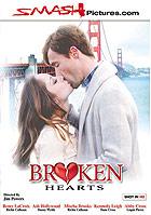 Remy LaCroix in Broken Hearts