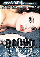 Bound By Desire DVD