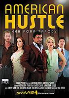 Ryan Mclane in American Hustle A XXX Porn Parody
