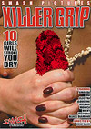 Killer Grip 1