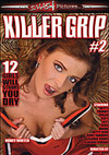 Killer Grip 2