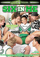 Six In Me DVD