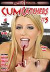Cum Catchers 3