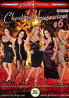 Julia Ann in Cheating Housewives 6