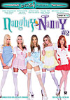 Naughty Nanny 2