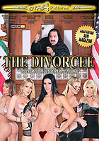 Ron Jeremy in The Divorcee