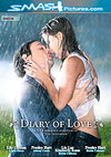 Diary Of Love