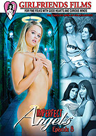 Imperfect Angels 8 by Girlfriends Films