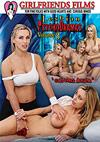 Lesbian Psychodramas 3