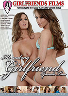 Dani Daniels in Me And My Girlfriend 2