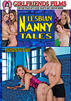 Lesbian Nanny Tales