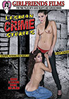 Lesbian Crime Stories