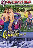 Road Queen 27 DVD