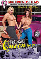 Road Queen 29 DVD