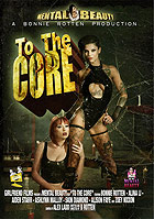 To The Core DVD