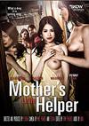 Mother's Little Helper - 2 Disc Set