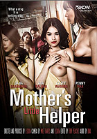 Mothers Little Helper 2 Disc Set