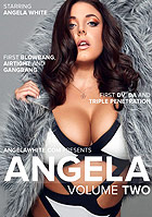 Angela 2 2 Disc Set