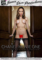 Chanel Movie One