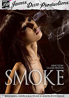 Smoke by James Deen Productions