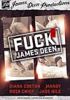 Fuck James Deen