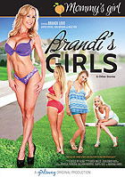 Brandis Girls by Girlsway
