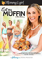 Eat My Muffin by Girlsway
