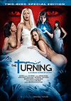 The Turning: A Lesbian Horror Story - 2 Disc Special Edition