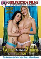 Women Seeking Women 128