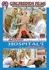 Lesbian Hospital 2