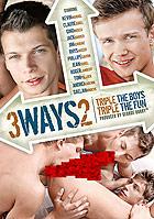3Ways 2
