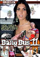 Bang Bus 11 by BangBros