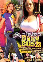 Bang Bus 23 by BangBros