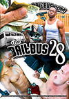The Baitbus 28