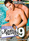 Evan Rivers 9