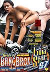 Girls Of Bangbros 57: Luna Star