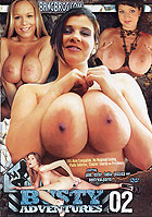 Busty Adventures 2 by BangBros