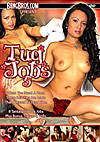 Tug Jobs 5