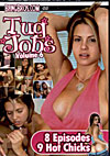 Tug Jobs 6