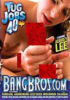 Tug Jobs 40