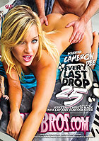 Every Last Drop 25