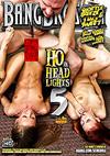 Ho In Headlights 5