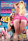 Ass Parade 40