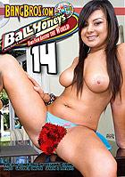 Ball Honeys 14 by BangBros