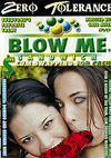 Blow Me Sandwich 5