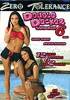 Double Decker Sandwich 6 DVD
