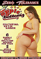 Apple Bottomz DVD