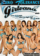 Kirsten Price in Girlvana