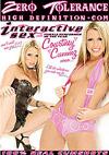 Interactive Sex with Courtney Cummz
