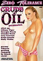 Crude Oil by Zero Tolerance